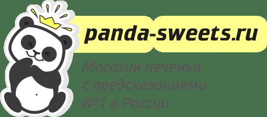 panda-sweets.ru